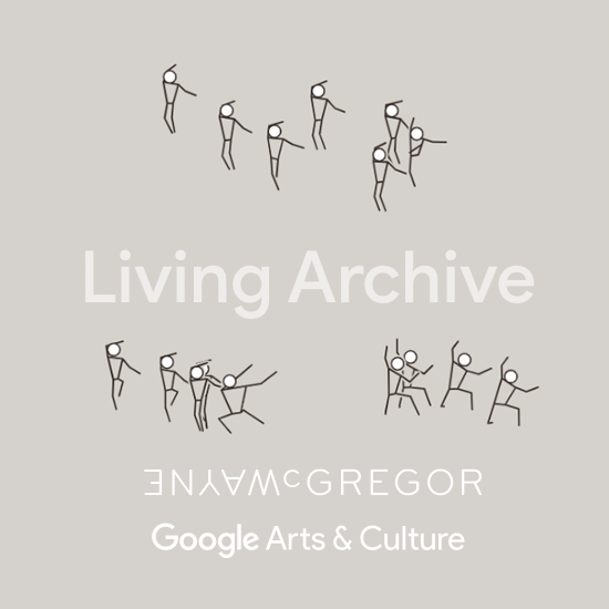 Living Archive